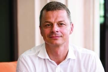 Rainer Becker 2