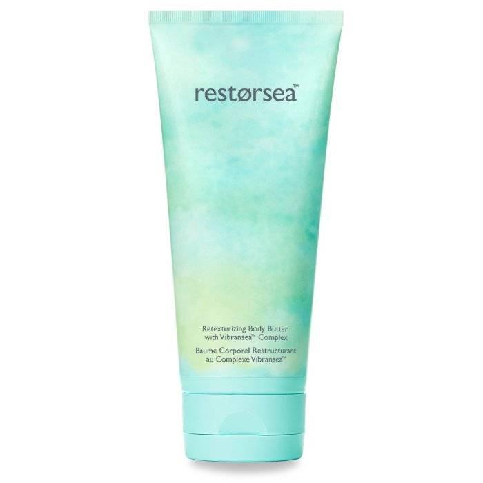 Restorsea-body-butter