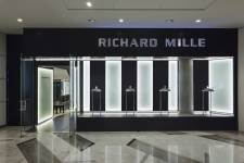 Richard Mille_Abu Dhabi boutique_1