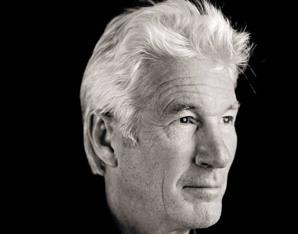 richard gere san francisco international film festival