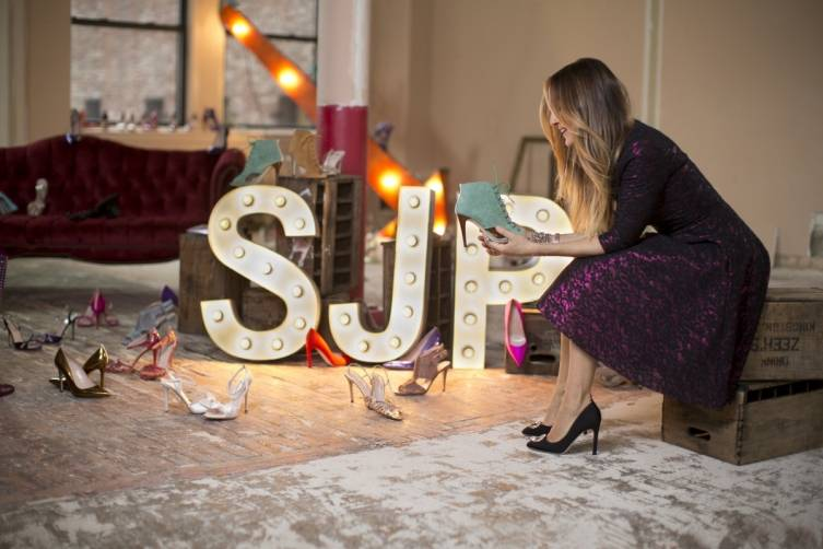 SJP Collection (2)