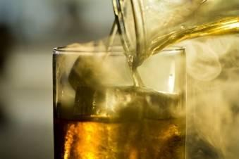 SOHO Bay_Aged Rum Old Fashioned_photo credit Felipe Cuevas