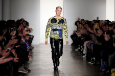 Jeremy Scott, image via thomsbenjamincooper.com