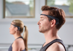 Improve Mood and Stay Zen With The Muse Headband