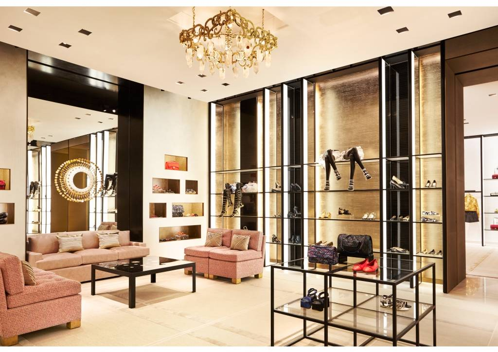 South Coast Plaza boutique _pictures by Sam Frost_004