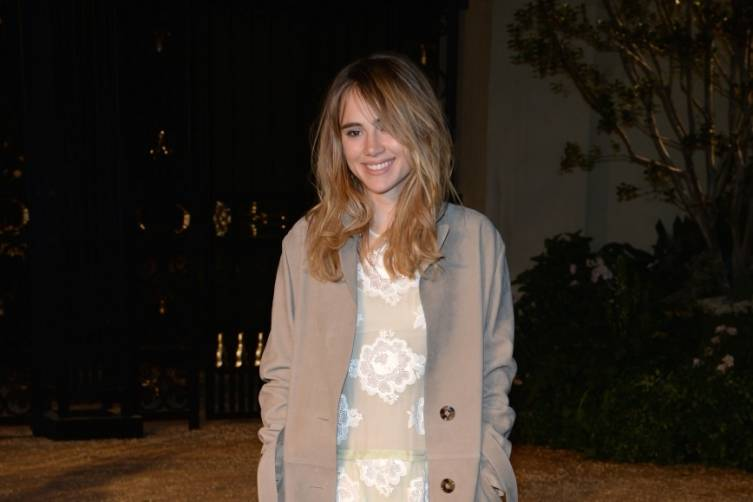 Burberry London Takes Over Los Angeles 2