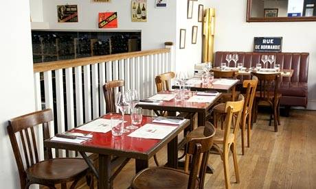 Terroirs-restaurant-001