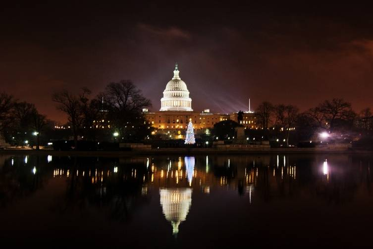 The_Capitol_in_December-1
