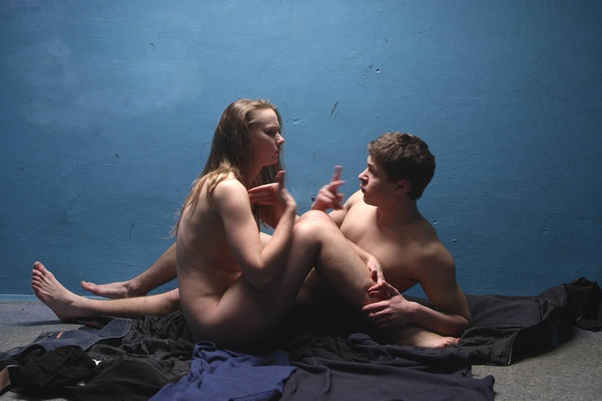 Фестивали секс индустрии смотреть онлайн 14 фотография