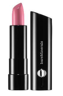 bareMinerals Marvelous Moxie Lipstick