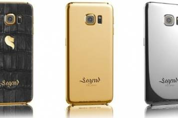 bespoke-samsung-galaxy-s6-collection-legend_4