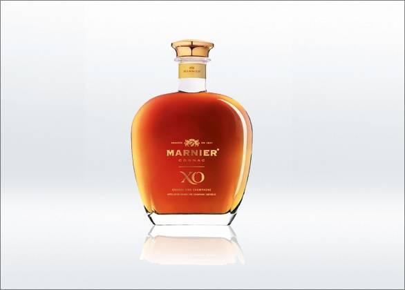 cognac-xo-hd