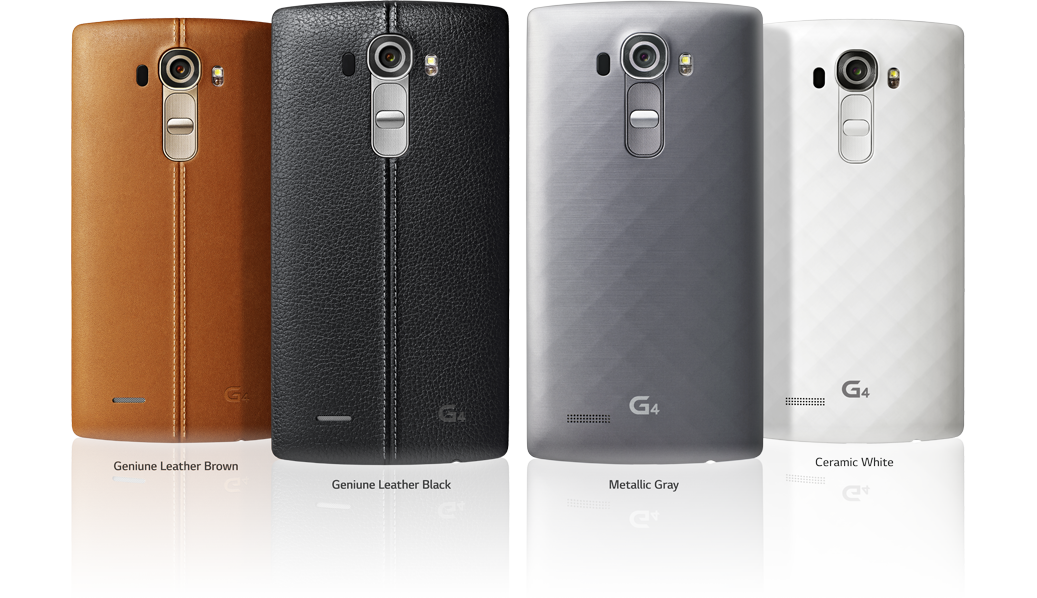 design_colors_phones