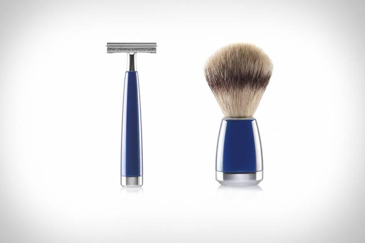 jack-black-muhle-safety-razor-shave-brush-xl