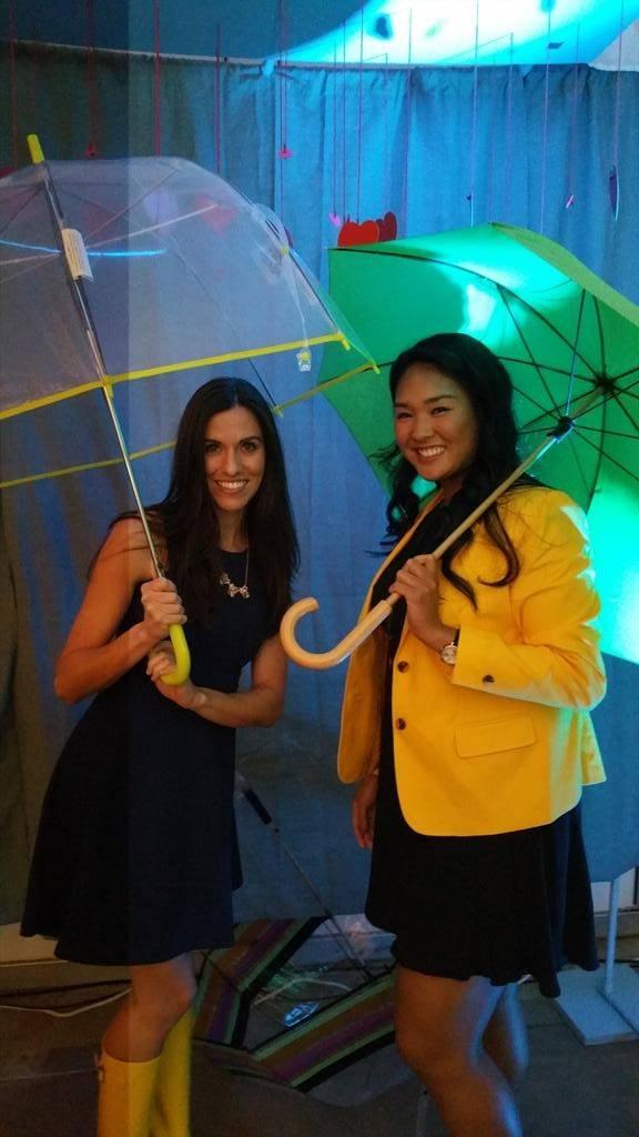 lava mae umbrellas