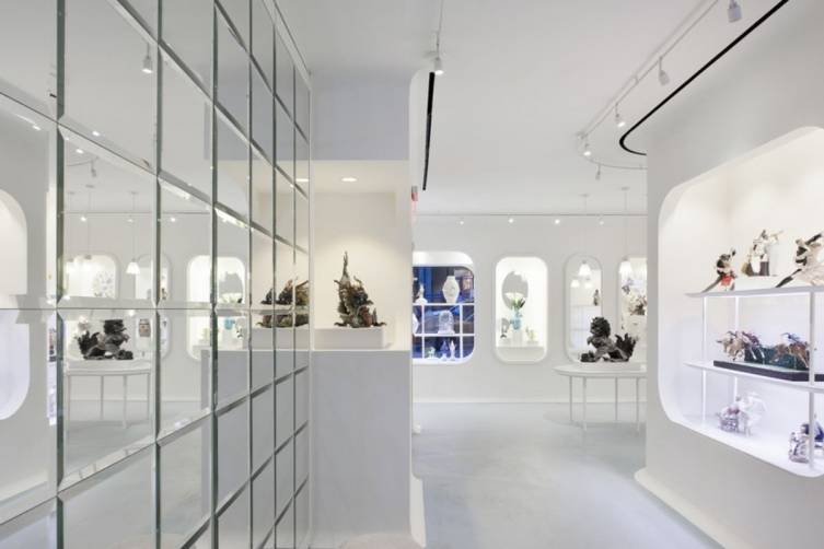 lladro miami design district