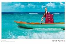 louis-vuitton-spirit-travel-2015-campaign04