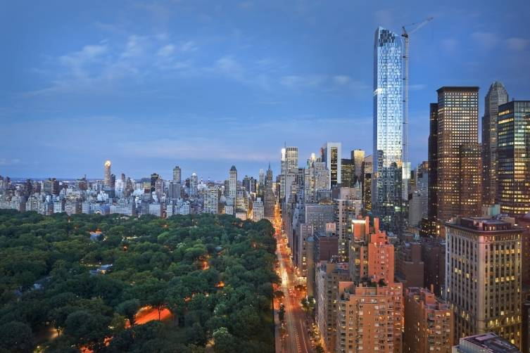 new-york-13-exterior-night-04