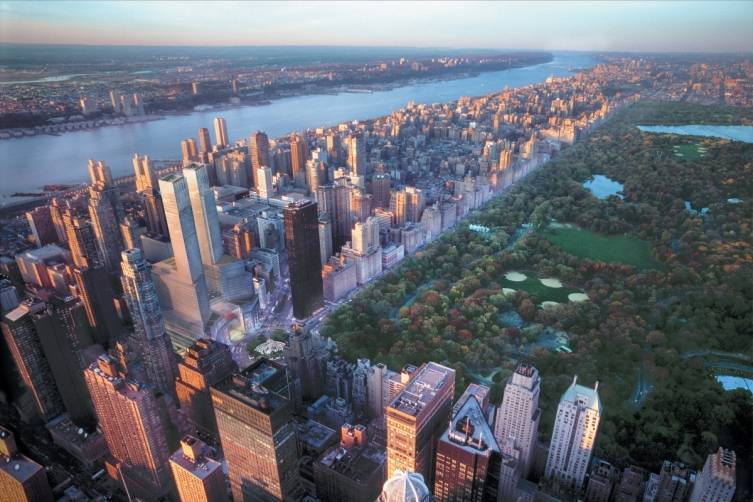 new-york-hudson-and-central-park-view