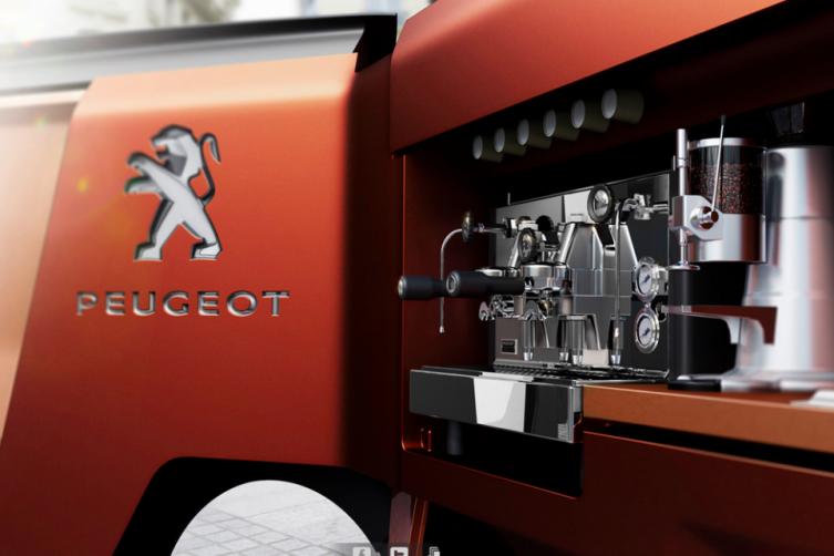 peugeot-food-truck3-962x644