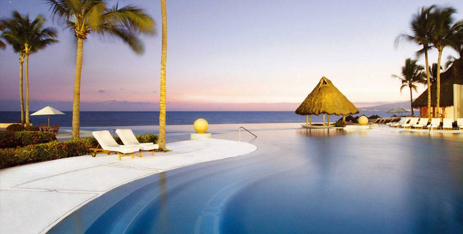 Love And Luxury 5 Best Honeymoon Resorts You Need To See