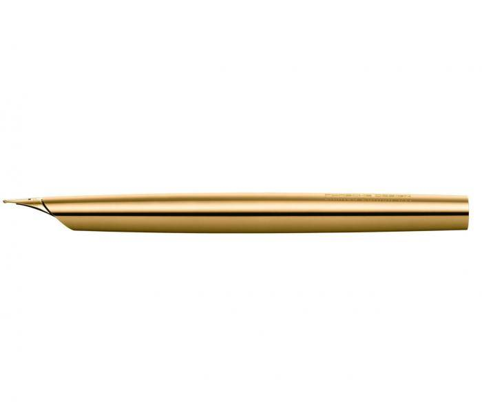 solid-gold-pen