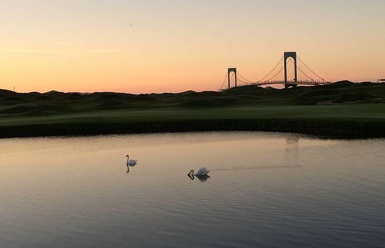 sunrise-bridgesmall