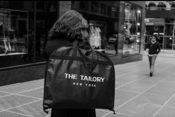 tailory