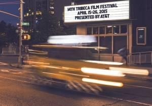 tribeca-film-festival-2015