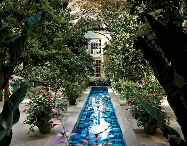 us-botanic-gardens