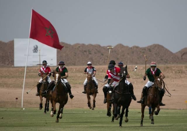 wpid-British-Polo-Day-Moroco-2014.-Credit-Sam-Churchill.jpg