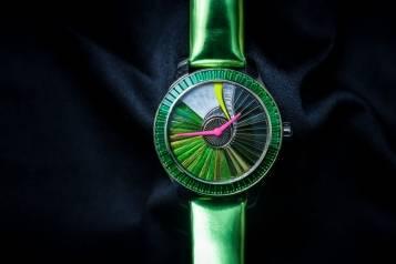 wpid-Dior-VIII-Grand-Bal-Pie-ce-Unique-Envol-No.5-Watch-Baselworld-2015.jpg