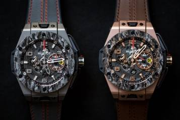 wpid-Hublot-Big-Bang-Ferrari-Carbon-Watch-Baselworld-2015-double.jpg