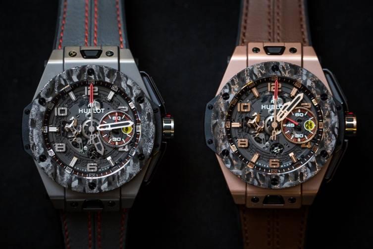 wpid-Hublot-Big-Bang-Ferrari-Carbon-Watch-Baselworld-2015-double.jpg