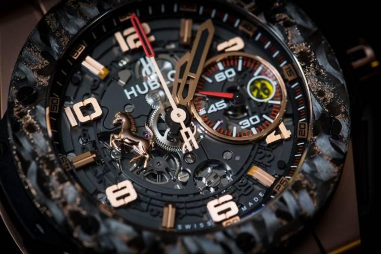 wpid-Hublot-Big-Bang-Ferrari-Carbon-Watch-Baselworld-2015-gold.jpg