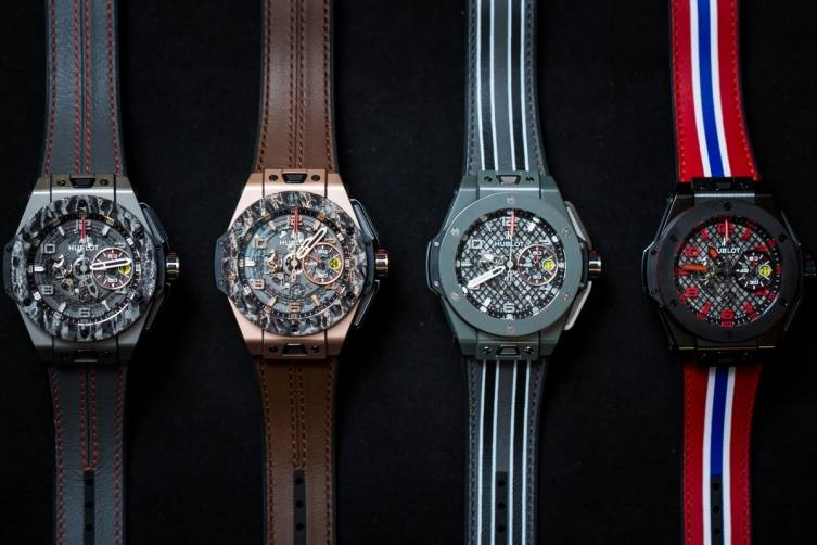 wpid-Hublot-Big-Bang-Ferrari-Carbon-Watch-Collection-Baselworld-2015.jpg
