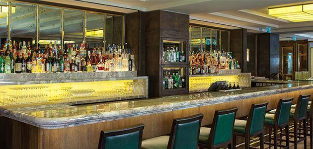 wpid-Jumeirah-Group-Jumeirah-Carlton-Tower-Rib-Room-Long-Bar-View-hero1.jpg