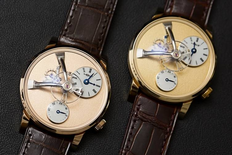 wpid-MBF-LM101-Frost-Limited-Edition-Watch-2015-rose-and-yellow-gold.jpg