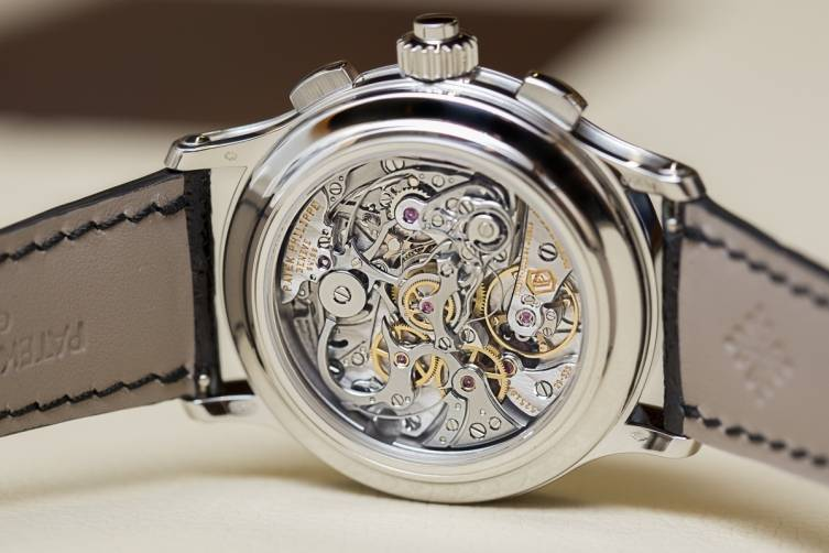 wpid-Patek-Philippe-Ref-5370-Split-seconds-Chronograph-Watch-Baselworld-2015-Back.jpg