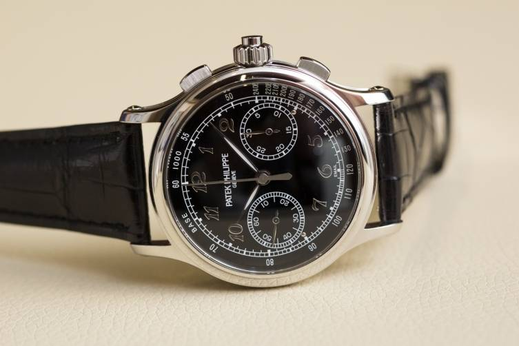 wpid-Patek-Philippe-Ref-5370-Split-seconds-Chronograph-Watch-Baselworld-2015-Front.jpg