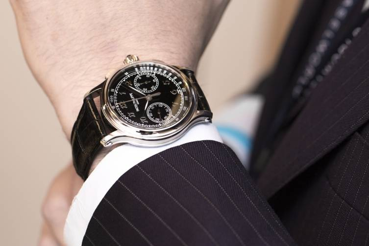 wpid-Patek-Philippe-Ref-5370-Split-seconds-Chronograph-Watch-Baselworld-2015-Wrist.jpg