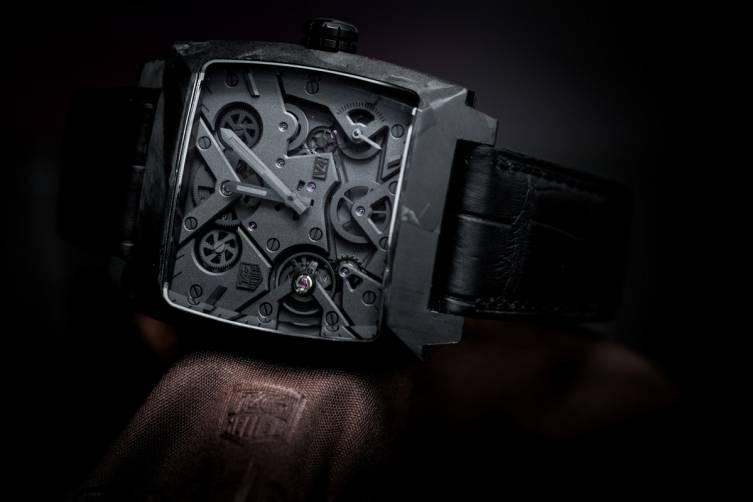 wpid-Tag-Heuer-Monaco-V4-Phantom-Watch-Baselwolrd-2015.jpg