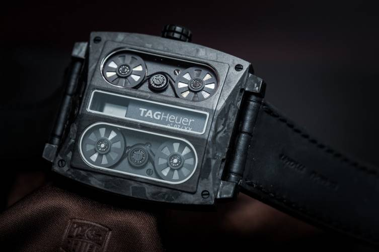 wpid-Tag-Heuer-Monaco-V4-Phantom-Watch-Baselwolrd-2015-Back-Far.jpg