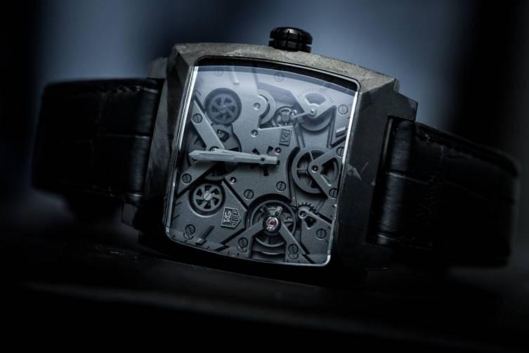 wpid-Tag-Heuer-Monaco-V4-Phantom-Watch-Baselwolrd-2015-Front.jpg