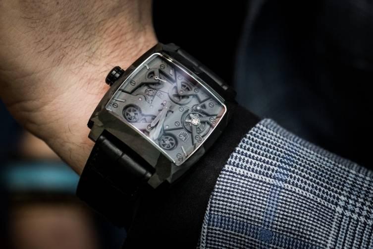 wpid-Tag-Heuer-Monaco-V4-Phantom-Watch-Baselwolrd-2015-Wrist.jpg