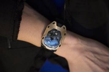wpid-Urwerk-UR-105-TA-RG-Watch-2015.jpg