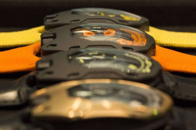 wpid-Urwerk-UR-105-TA-Watch-Collection.jpg