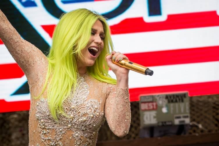 05.23.15_Kesha at REHAB_Photo Credit Erik Kabik (5)