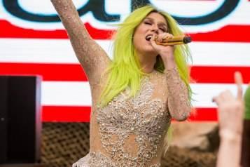 05.23.15_Kesha at REHAB_Photo Credit Erik Kabik (6)