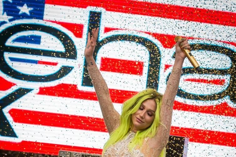 05.23.15_Kesha at REHAB_Photo Credit Erik Kabik (8)